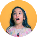 Программа по профилактике трудностей усвоения русского языка, как второго родного детьми с двуязычием